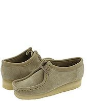 clarks wallabee womens $ 130 00 rated 5 stars frye