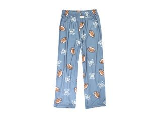 Boys LIG Football Sleep Pant (Toddler/Little Kids/Big Kids) $26.00