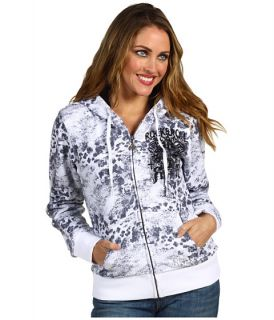 Rock and Roll Cowgirl L/S Zip Front Hoodie $69.99 $92.00 SALE