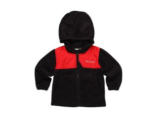 columbia kids snow buddy fleece jacket toddler $ 36 00
