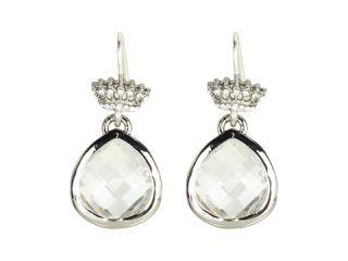 Pretty Little Gems Faceted Teardrop Earring $42.99 $48.00 SALE