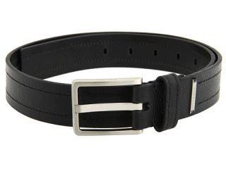 calvin klein 35mm belt $ 45 00 calvin klein 73389