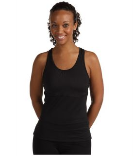 skirt sports wonder girl tank $ 58 00 rated 5