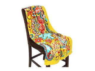 Vera Bradley Super Soft Throw Blanket $49.00