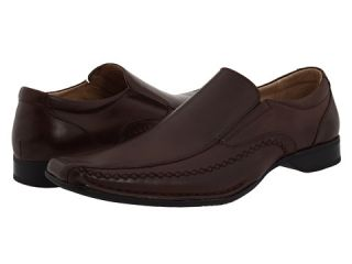 steve madden trace $ 53 99 $ 59 99 rated