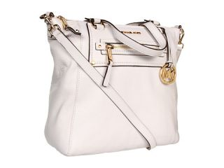 "michael kors crossbody and Women Bags"""