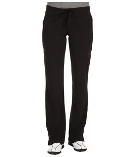 adidas Golf Range Wear Pant $47.99 $60.00