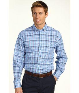 "clothing and Vineyard Vines Men Clothing"""