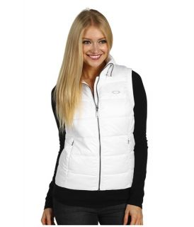 oakley day dream puffa vest $ 64 99 $ 80