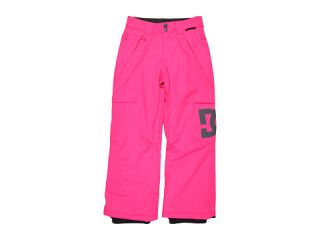 Kids Piper Snowboard Pants (Little Kids/Big Kids) $68.00 $90.00 SALE