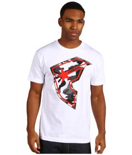 Famous Stars & Straps Bits And Pieces Tee $22.00 Famous Stars & Straps