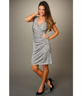 129.00 Ellen Tracy Ruched Guilded Jersey Dress $75.99 $109.00 SALE