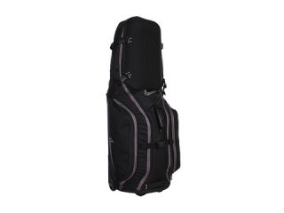 nike golf nike travel cover tour $ 385 00 nike