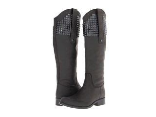 """womens steve madden boots and Women"""""""