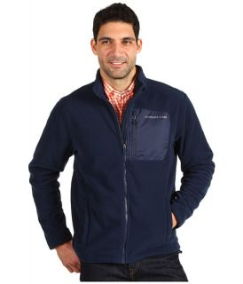 vines windpro jacket $ 91 99 $ 135 00 sale