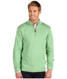 Vineyard Vines Cotton Cashmere 1/4 Zip Sweater $80.99 $135.00 SALE
