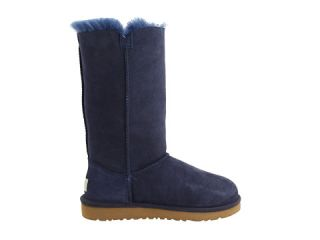 UGG Kids Bailey Button Triplet (Youth 2)