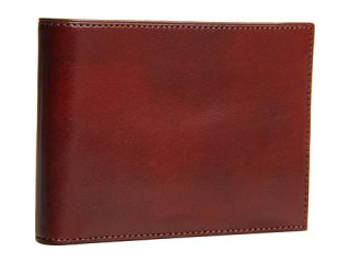 Bosca Old Leather Collection   Credit Wallet w/ ID Passcase $105.00