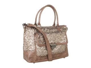 betsey johnson fairy dust satchel $ 105 99 $ 118