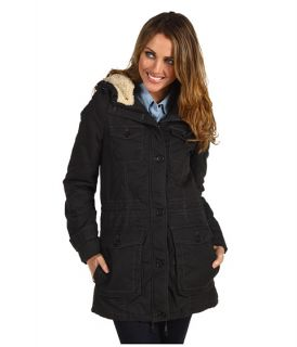 by Andrew Marc Ashbury Parka $107.99 $179.00