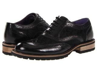 steve madden persey $ 87 99 $ 125 00 rated