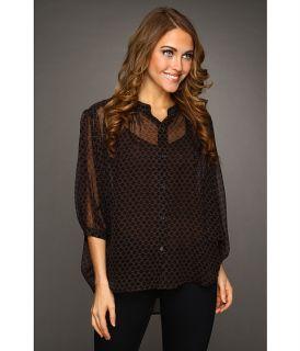 tart helene silk blouse $ 172 00 hale bob so haute it burns silk crepe