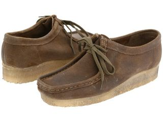 clarks wallabee womens $ 130 00 rated 5 stars clarks