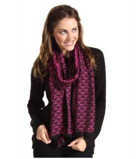 Echo Design Triangle Jacquard with Sequins $38.99 $48.00 SALE!