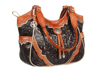 american west tularosa scoop top tote $ 289 00 american