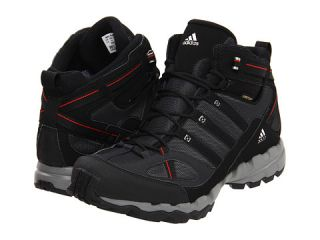 adidas outdoor ax 1 mid gore tex $ 120 99