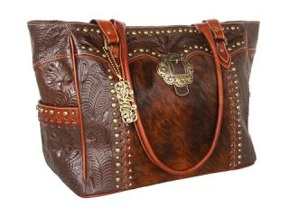 west desert wildflower large 3 compartment shopper $ 258 00