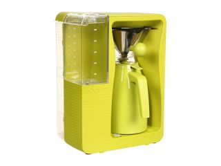 Bodum Pour Over Coffee Maker Instructions : General Electric Coffee Maker Manual on PopScreen