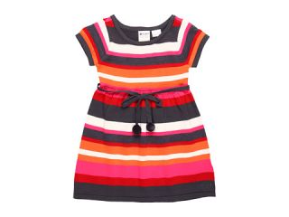 Roxy Kids Crash Landing Dress (Toddler/Little Kids) $39.99 $44.00