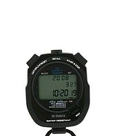 Momentum by St. Moritz Pro 300 Stopwatch $59.95