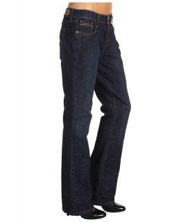Levis® Womens 515™ Boot Cut Jean    BOTH