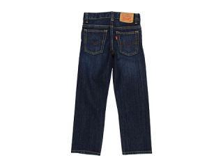 Levis® Kids Boys 511™ Skinny Jean (Little Kids)