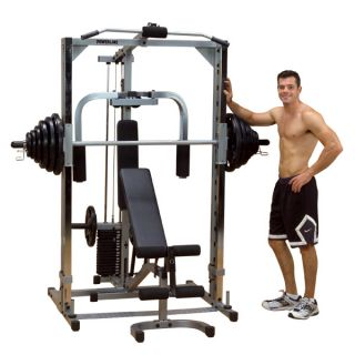 store for more exercise equipment powerline smith machine package