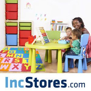 25 sqft ABC Foam Kids Baby Childrens Puzzle Play Interlocking Flooring