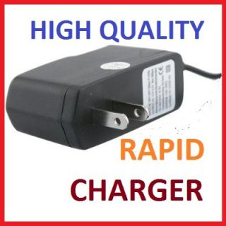 AC Home Adapter Charger Magellan Roadmate 800 860 860T