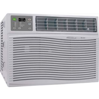 25K BTU Window Air Conditioner Heater Portable AC Heat Pump