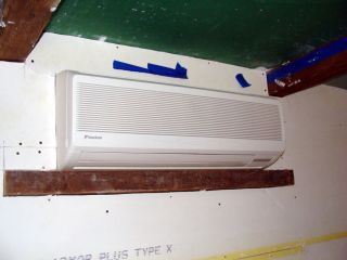 air conditioner include hvac installation and electric in ny nj and