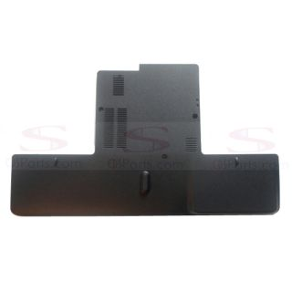 New Acer Aspire 7560 7560G 7750 7750G 7750Z Hard Drive Cover for 2