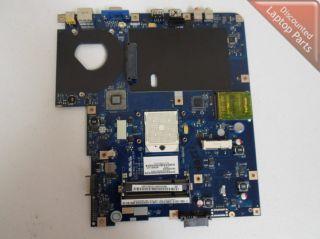 Acer Aspire 5532 AMD Motherboard MBPGY02001 La 5481P B