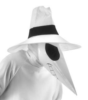 410030_spy_vs_spy_white_costume_accessory_kit_adult