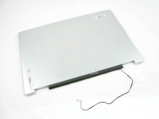 New Acer Aspire 3690 Laptop LCD Back Cover AP008000Y00