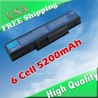condition brand new high quality replacement battery for acer laptop
