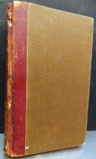 Set First U s Edition Adam Smith Wealth of Natiions