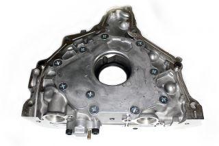 92 97 ACURA HONDA ISUZU 3.2L V6 6DV1 OIL PUMP (SLX, PASSPORT, RODEO