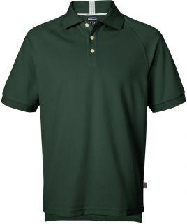 Adidas Golf ClimaLite Stretch Pique Polo Shirt A08