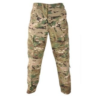 Propper Crye Multicam ACU Pants Army Military Clothing